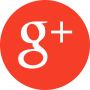 small_googleplus-revised.png